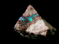 Mexican Opal